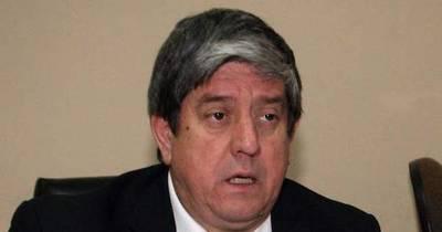 La Nación / Justicia Electoral desvirtúa denuncia de supuesto intento de fraude en Villarrica