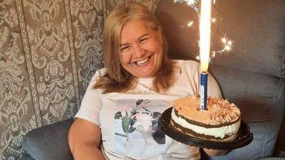 """Colombia: """"Mi mamá va a morir el domingo y está feliz"""", cuenta el hijo de una mujer a quien la justicia autorizó la eutanasia"""