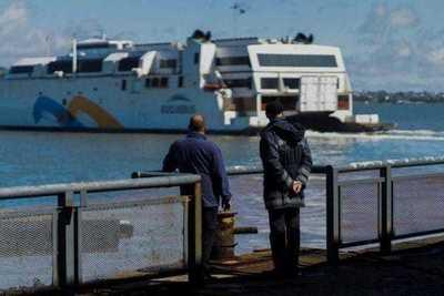 Uruguay no exigirá cuarentena a los extranjeros que estén vacunados contra el Covid-19