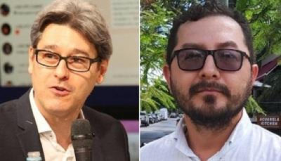 """Soares y Guachiré son sobreseídos en el caso de los """"coquitos de oro"""""""