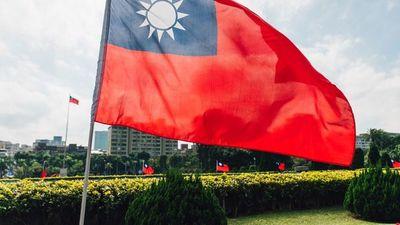 Gobierno taiwanés agradece apoyo de países aliados