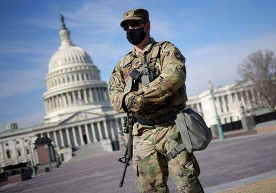 Congreso de EE.UU. verá documentos de Trump sobre el asalto al Capitolio