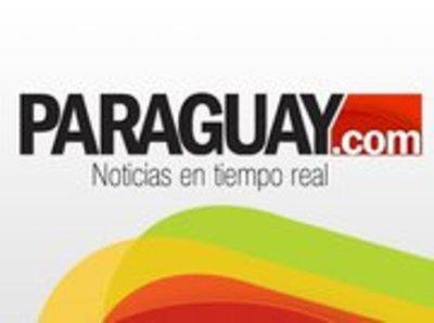 Soares dice que no renunciará y que su permanencia depende de Lugo