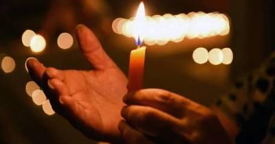 La Nación / Confirman hoy un fallecido por COVID-19 en Alto Paraná