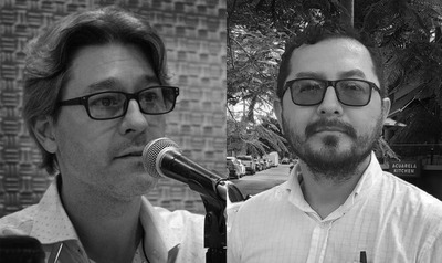 """Caso """"Coquitos de oro"""": Sala Penal de la Corte dio sobreseimiento de Camilo Soares y Alfredo Guachiré"""