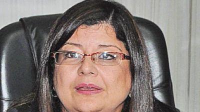 Corte sobresee a Camilo Soares y a Guachiré tras prescripción del caso
