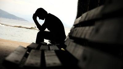 Aumentó un 25% la depresión y ansiedad en el mundo por la pandemia, según The Lancet