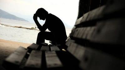 Aumentó un 25% la depresión y ansiedad en el mundo por la pandemia, según estudio