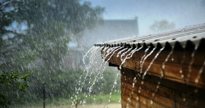 Meteorología extiende a más departamentos la alerta de tormentas para este sábado