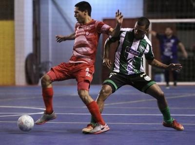 En marcha el Torneo Clausura de la Liga Premium