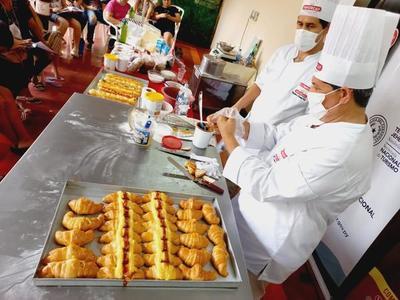 Concepción suma servicios gastronómicos de calidad a la oferta turística