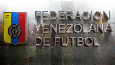 Federación Venezolana de Fútbol pide investigar a extécnico acusado de abuso sexual