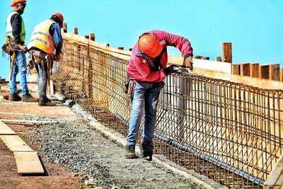 Solo cerca de 3.000 trabajadores siguen con suspensión de contrato por covid-19