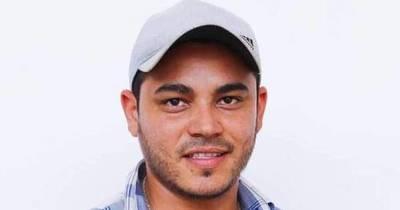 La Nación / Itakyry: colorados apelarán la decisión de sustitución de sospechoso por asesinato