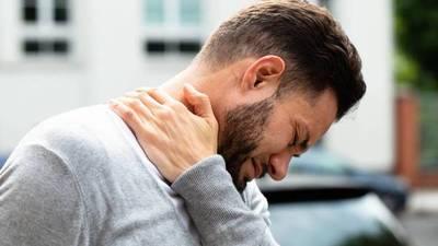 Dolor cervical, uno de los motivos de consulta más frecuentes