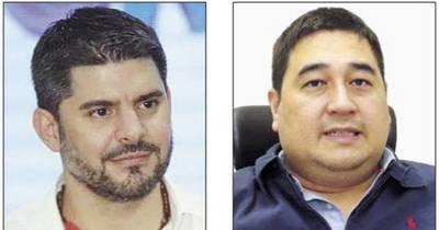 La Nación / Asunción elige su undécimo intendente