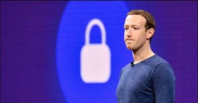 La Nación / El día que cayó Facebook y no fue el Apocalipsis