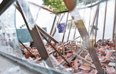 Ingresos de Itaipú repercuten en los municipios a través del Fonacide