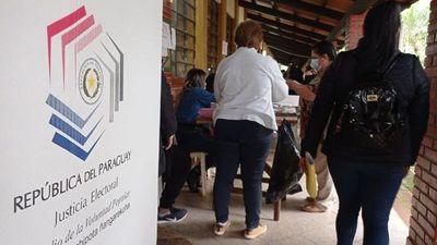 Municipales: Se espera definición candente en Ciudad del Este