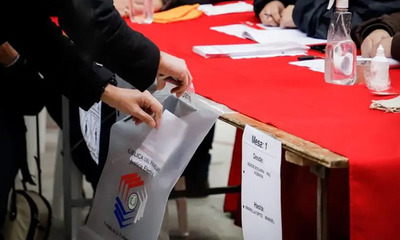 Reiteran prohibiciones durante las elecciones municipales