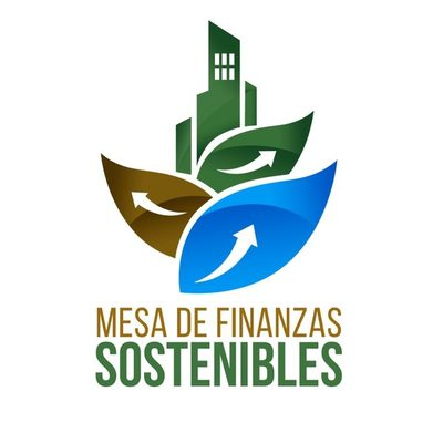 Llega el Foro de Finanzas Sostenibles
