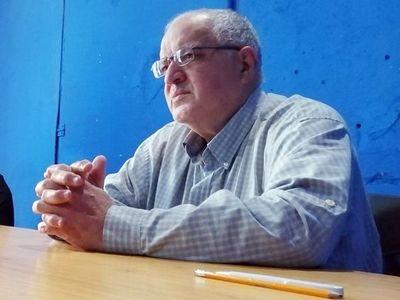 La incidencia de OGD en las elecciones probablemente se vio disminuida, según César Meza Bría