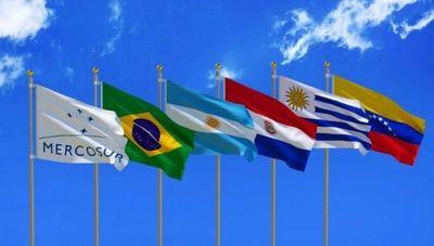 """""""En Paraguay existe una necesidad de tener más espacios de difusión sobre relaciones internacionales y política exterior"""""""