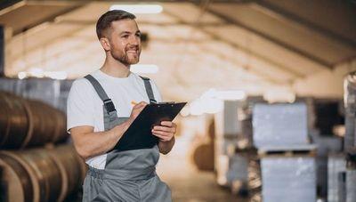 ¿Cuáles son los pasos básicos que se debe tener en cuenta para exportar?