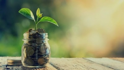 Transformar retos en oportunidades es la propuesta de la Mesa de Finanzas Sostenibles del Paraguay en la cuarta edición del Foro Anual