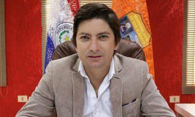 El colorado Carlos Ramírez es reelecto intendente de San Alberto – Diario TNPRESS