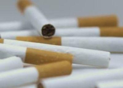 Cigarrillos chinos de contrabando se toman a América Latina