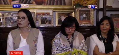Magistradas electorales analizan comicios realizados en el país