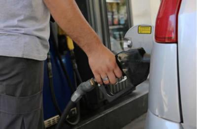 El combustible sube 600 guaraníes: algunos emblemas ya están aplicando el aumento