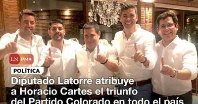 La Nación / LN PM: Las noticias más relevantes de la siesta del 11 de octubre