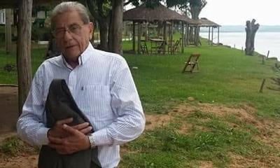 Escritores celebran aniversario y Día del Poeta Paraguayo