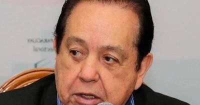 La Nación / Arrancó el juzgamiento de actas electorales y el proceso concluiría en dos semanas