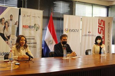 Sudameris invita a participar del CX Innovation Congress Latam 2021