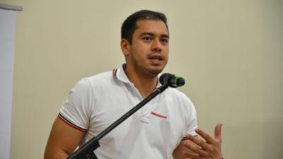 Prieto fue el gran ganador de las municipales