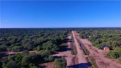 Comisión Pilcomayo presentó propuesta del nuevo muro de protección de Pozo Hondo