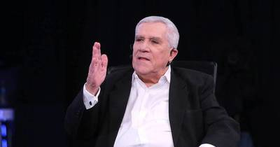 La Nación / Presidenciales 2023: Peña tendrá gran ventaja ante adversarios con Cartes, afirma analista