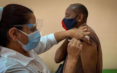Sociedad Venezolana de Infectología rechaza uso de vacunas cubanas sin aval