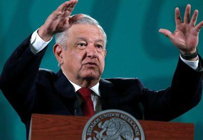 Empresarios defienden inversiones tras señalamientos del presidente de México
