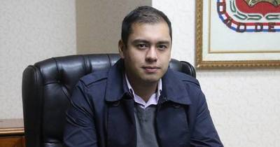 La Nación / Entorno de Prieto, salpicado por denuncias de corrupción