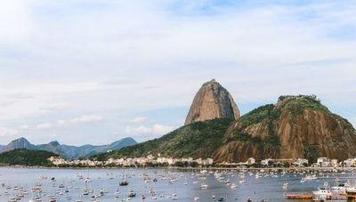 Turismo de paraguayos al Brasil alcanzaría este verano un 60% de cifras pre pandemia