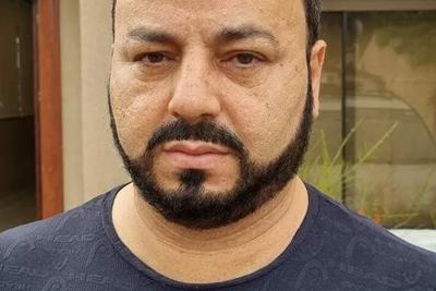 De vendedor de celulares pasó a ser líder de una megaorganización narco