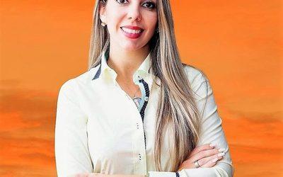 Prieto tendrá mayoría propia en la Junta, y la renovación colorada será la oposición – Diario TNPRESS