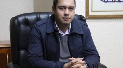 Pese a denuncias de corrupción, Prieto fue reelecto en Ciudad del Este – Prensa 5