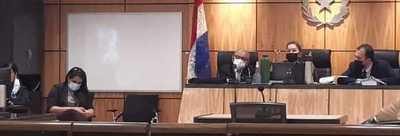 Condenan a criminal a 18 años de prisión por tentativa de robo agravado y tentativa de homicidio – Diario TNPRESS