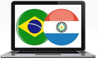 Paraguay en la mira de los inversores brasileños