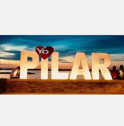 Pilar celebra 242 años de fundación